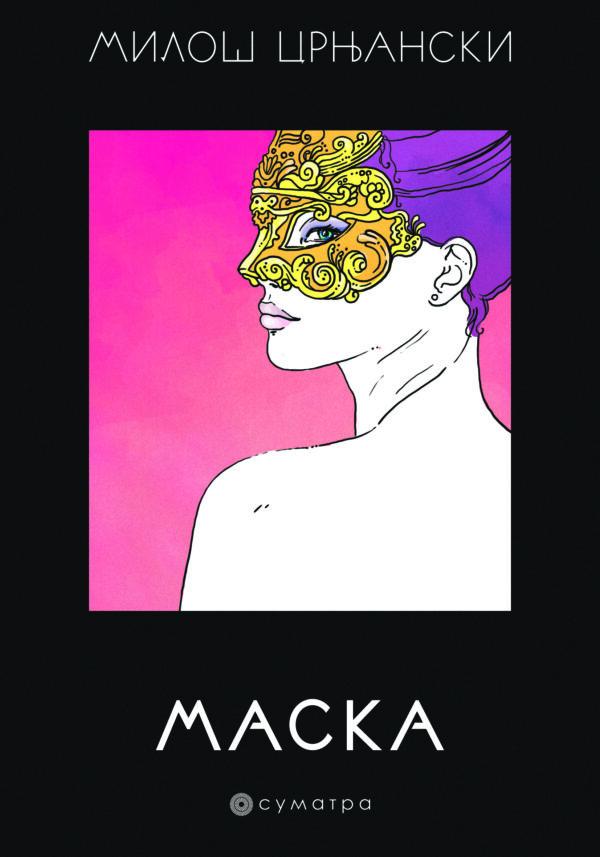 maska-crnjanski-sumatra