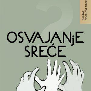 Osvajanje srece - Bertrand Rasel - Sumatra